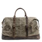 Vert armée_uchuan-hommes-sacs-de-voyage-m-bagages_variants-2