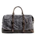 Gris_uchuan-hommes-sacs-de-voyage-m-bagages_variants-1