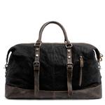 Black_uchuan-hommes-sacs-de-voyage-m-bagages_variants-0