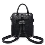 3-en-1-femmes-sacs-dos-Vintage-femme-sacs-bandouli-re-en-cuir-souple-sac-dos