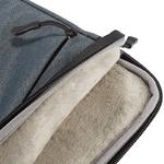 Housse-manches-pour-ordinateur-portable-Macbook-Air-Pro-Retina-11-12-13-14-15-15-6