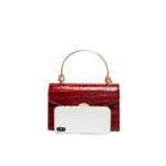 ierre-modele-pu-cuir-sacs-a-bandouliere_main-5-removebg-preview