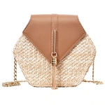 brown_exagone-mulit-style-paille-cuir-sac-a_variants-7