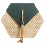 Dark green_exagone-mulit-style-paille-cuir-sac-a_variants-3