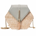 green_exagone-mulit-style-paille-cuir-sac-a_variants-2