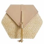 Kaki_exagone-mulit-style-paille-cuir-sac-a_variants-4