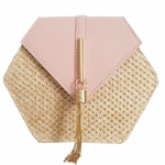 Rose_exagone-mulit-style-paille-cuir-sac-a_variants-5