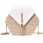 WHITE_exagone-mulit-style-paille-cuir-sac-a_variants-6
