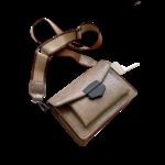 kaqise_019-nouveau-mini-sacs-a-main-femmes-mod_variants-1-removebg-preview