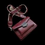 jiuhongse_019-nouveau-mini-sacs-a-main-femmes-mod_variants-0-removebg-preview