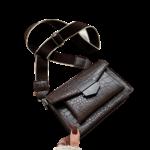 kafeise_019-nouveau-mini-sacs-a-main-femmes-mod_variants-3-removebg-preview (1)