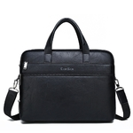 only bag black_elinv-koilm-serviette-daffaires-en-cui_variants-0
