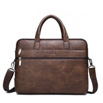 only bag brown_elinv-koilm-serviette-daffaires-en-cui_variants-2