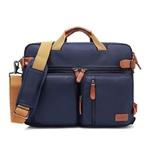 Blue nylon 15 inch_7-pouces-convertible-porte-documents-ho_variants-2