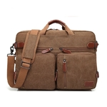 Brown canvas 15 inch_7-pouces-convertible-porte-documents-ho_variants-10