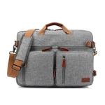 Gray nylon 15 inch_7-pouces-convertible-porte-documents-ho_variants-4