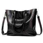 Black_arque-femmes-sacs-a-main-en-cuir-sac-fo_variants-0