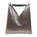 Bronze_acs-a-main-en-cuir-pour-femmes-sacs-a_variants-1