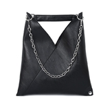 Black_acs-a-main-en-cuir-pour-femmes-sacs-a_variants-0