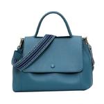 Bleu_acs-a-main-pu-pour-femmes-sacs-a-main_variants-1