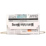 white Envelope Bag_swego-enveloppe-sac-femmes-2020-nouvell_variants-0