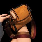 Matte_PU_leather_emmes-sacs-de-messager-epaule-vintage-s_variants-1-removebg-preview