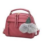 pink 1_ac-a-main-en-cuir-pu-pour-femmes-fille_variants-4