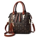 Light Brown_020-nouveau-gland-designers-mode-femmes_variants-1