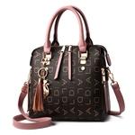 Pink_020-nouveau-gland-designers-mode-femmes_variants-2