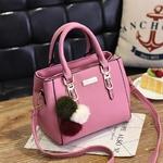 Pink_ogodlns-femmes-perles-pendentif-sac-a-m_variants-6