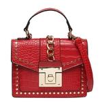 Red - H171_ac-a-main-en-cuir-pu-pour-femmes-petit_variants-14