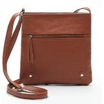 light brown_ogodlns-designers-femmes-sacs-de-messag_variants-3