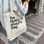 Sac-main-en-toile-cologique-pour-femmes-sac-de-Shopping-en-tissu-de-coton-sacoche-pour