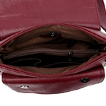 t-Style-cuir-souple-de-luxe-sacs-Main-femmes-sacs-concepteur-femme-messager-paule-bandouli