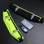 Unisexe-sac-de-course-Sport-taille-sacs-imperm-able-randonn-e-Bum-sac-Sport-Camping-taille