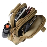 Taille-Sac-Pour-Hommes-Multifonction-tanche-Militaire-Ceinture-Taille-Sacs-Mobile-T-l-phone-Portefeuille-Voyage