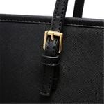 JODIMITTY-sacs-pour-femmes-2020-concepteur-de-luxe-sacs-Main-femmes-Shopper-Sac-Sac-A-Main