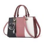 Pink_sac-a-main-patchwork-pour-femmes-sacoch_variants-2