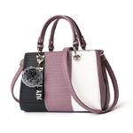 Purple_sac-a-main-patchwork-pour-femmes-sacoch_variants-3