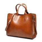 brown_acelure-solide-sacs-a-main-en-cuir-pu-gr_variants-8