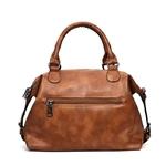 sacs-a-main-en-cuir-souple-vintage-pour_main-3