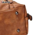 sacs-a-main-en-cuir-souple-vintage-pour_main-4
