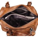 sacs-a-main-en-cuir-souple-vintage-pour_main-5