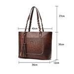 elegant-vintage-gland-sac-a-main-femmes_description-14