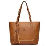 ligth brown_elegant-vintage-gland-sac-a-main-femmes_variants-1