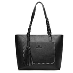 Black_elegant-vintage-gland-sac-a-main-femmes_variants-0