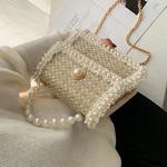 l-gant-femme-perle-sac-fourre-tout-2020-mode-nouvelle-haute-qualit-laine-femmes-concepteur