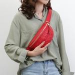 Sacoche-en-simili-cuir-pour-femme-petit-sac-porter-la-taille-ou-sur-la-poitrine-parfait