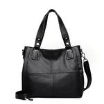 BLACK_sacs-a-main-de-luxe-en-cuir-femmes-sacs_variants-1