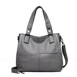 GRAY_sacs-a-main-de-luxe-en-cuir-femmes-sacs_variants-2